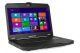 Laptop NoteStar NBS15S