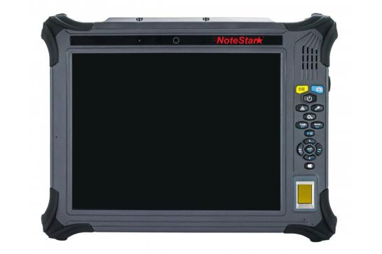 Tablet NoteStar TBA100