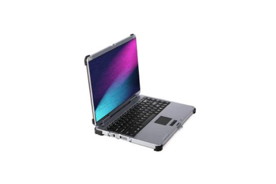 Laptop Fully Rugged NoteStar NB1302
