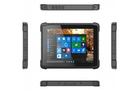 Tablet NoteStar TBRI16HW