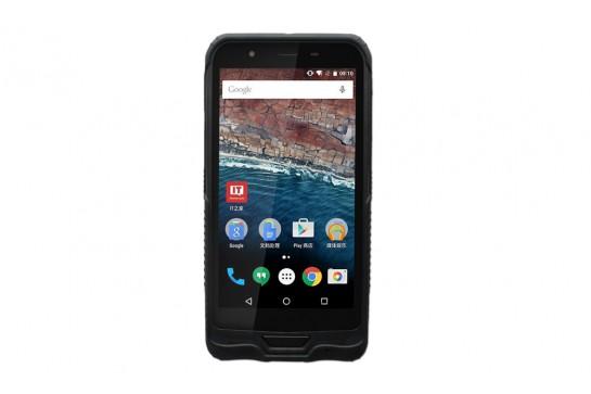 Handheld NoteStar HR-T62A