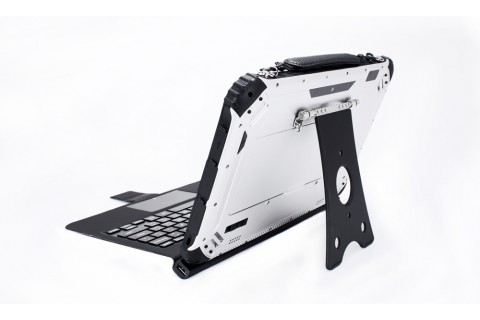 Laptop / Tablet NoteStar NBRI22KW