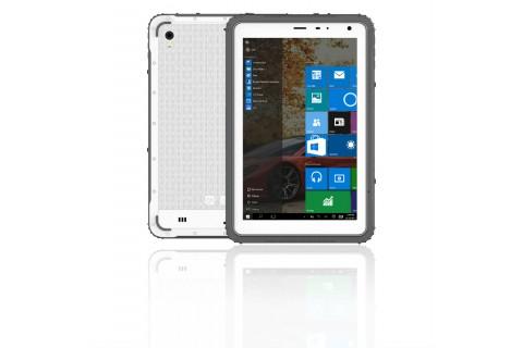 Tablet NoteStar NBRI18HW