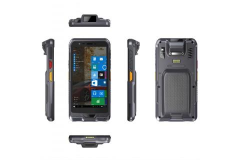 Handheld HR-I62HW