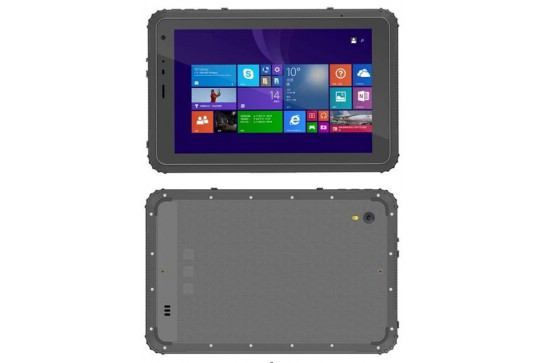 Tablet NoteStar TBRH843W
