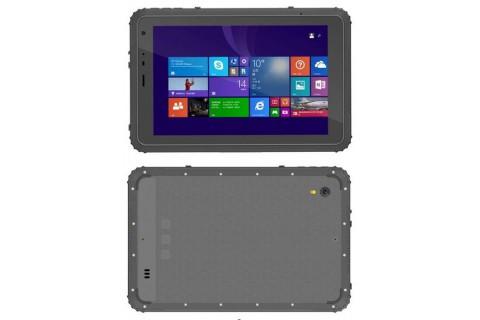 Tablet NoteStar TBRH843W