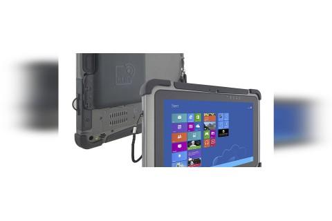 Tablet NoteStar TB101B-UF