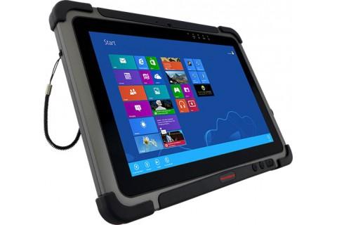 Tablet NoteStar TB101B-BH