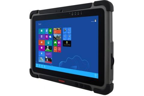 Tablet NoteStar TB101H