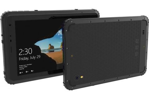 Tablet NoteStar TBR-I88HA
