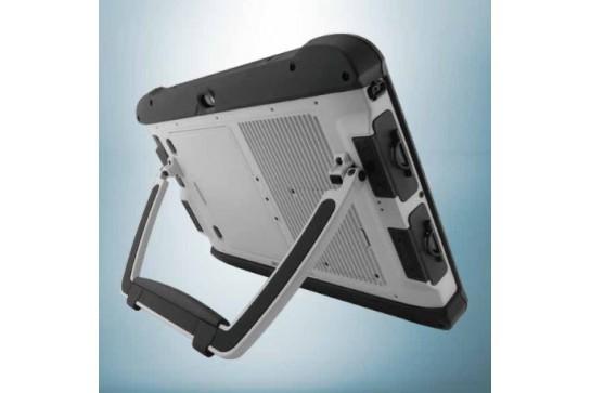 Tablet medyczny NoteStar TB133M