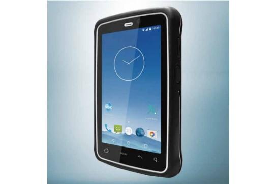 Medyczny PDA NoteStar TB430M