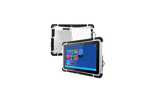 Tablet medyczny NoteStar TB101Mi