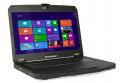 Laptop NoteStar NBS15
