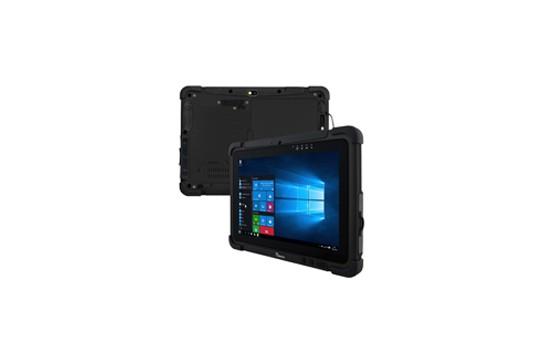 Tablet NoteStar TB101A2