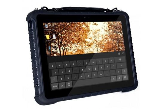 Tablet NoteStar TBR-T18A