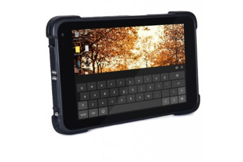 Tablet NoteStar TB133W