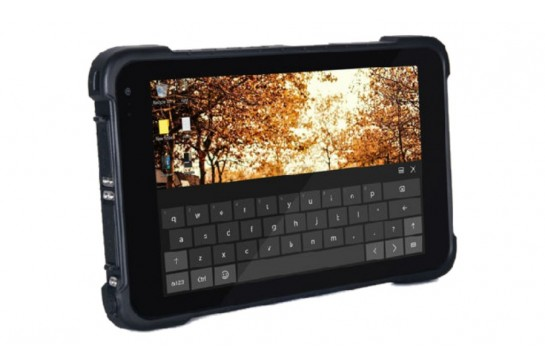 Tablet NoteStar TBR-I16HA