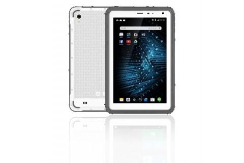 Tablet NoteStar TBRI18HA