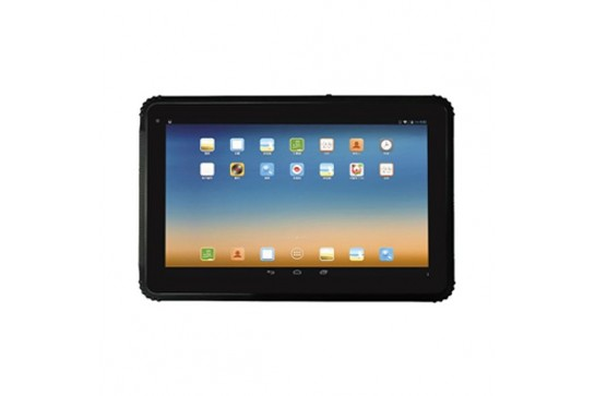 Tablet NoteStar TBR-T18A