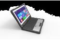 Laptop / Tablet Full RUGGED NoteStar NBR-X11W