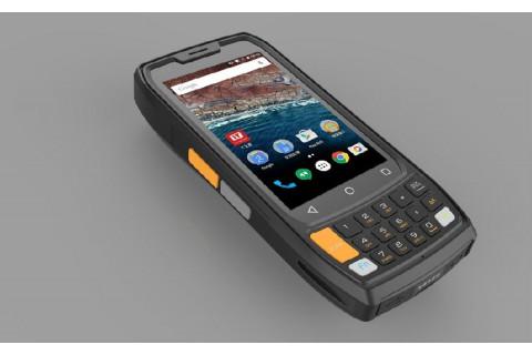 Handheld HR-T42A