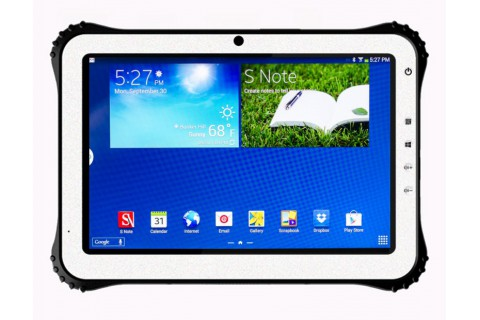 Tablet NoteStar TBR-HR1001W