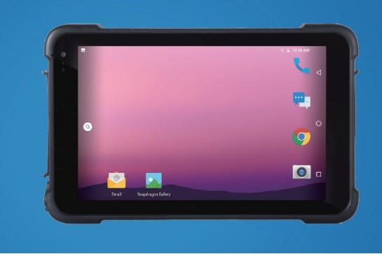 Tablet NoteStar Q86