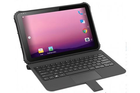 Laptop / Tablet NoteStar NBRI22KW