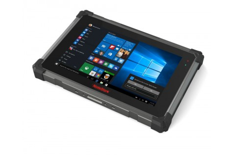 Tablet NoteStar TBRH803