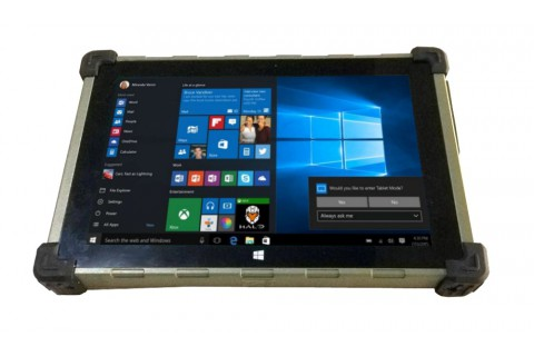 Tablet NoteStar TBRH1030