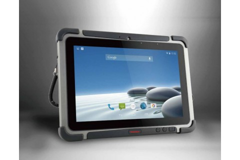 Tablet NoteStar TB101M8