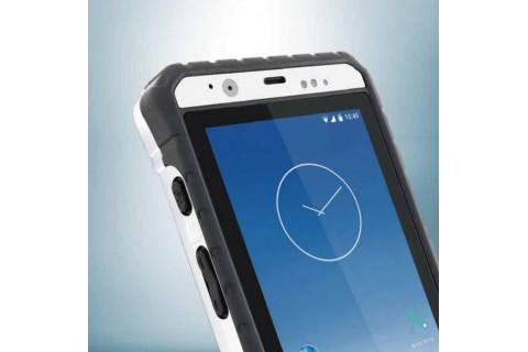 Medical tablet NoteStar TB500M